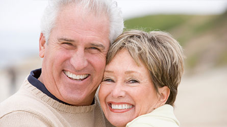 titusville-mini-dental-implants-1
